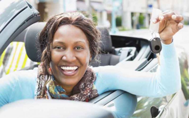 Are Kenyan women better money savers than men? | DR PESA