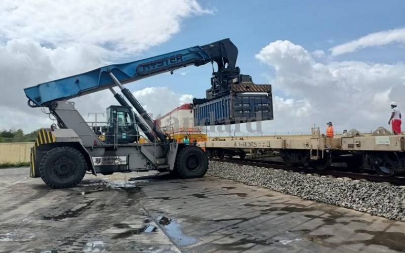 Why cement makers shun local clinker for expensive imports