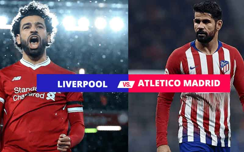 Will Liverpool curb poor run at Anfield? UEFA Champions League preview by Chezacash