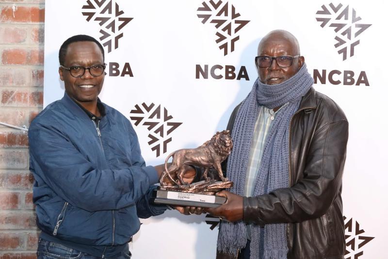 11th NCBA leg heads to Nakuru