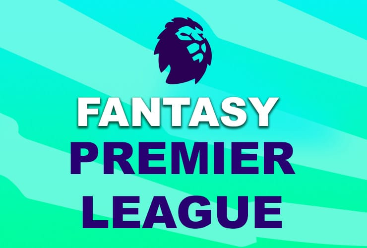 EPL FANTASY FOOTBALL: Have you tried out the English Premier League's Fantasy Football?