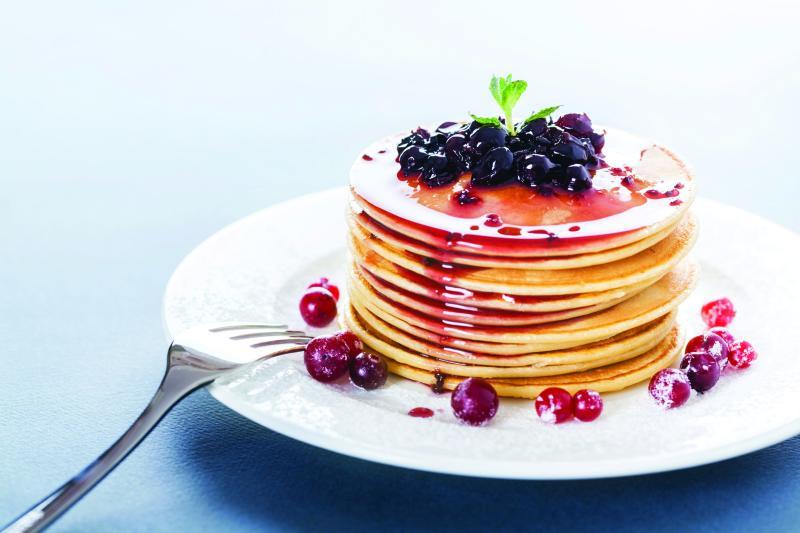 4 health benefits of reducing your sugar intake