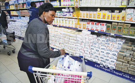 Analysts say cost of goods likely to rise after Henry Rotich's budget