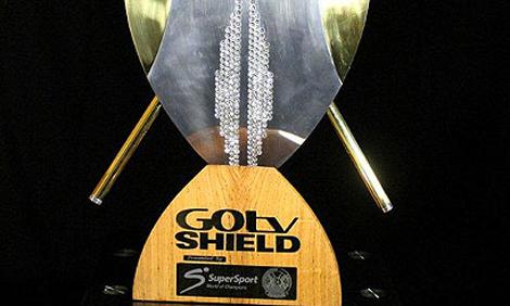 Gotv Shield Cup:  Bandari, Nakumatt FC, Kakamega Homeboyz and Posta Rangers qualify for the third round