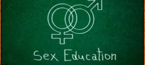 A tired 90s lie and clergy keen on suppressing sex education