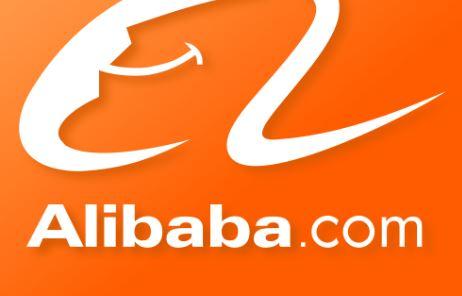 Alibaba recovers, future 'uncertain'