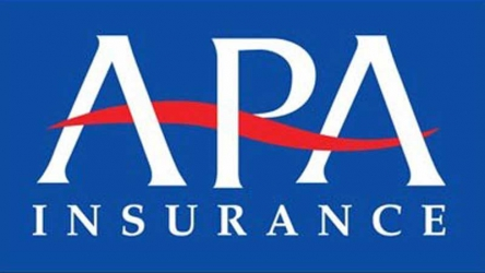 APA Insurance to upgrade systems