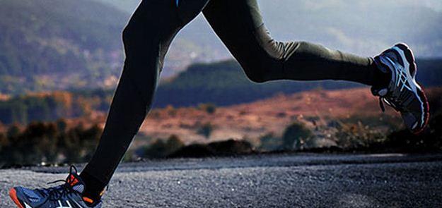 Athletics: Simiu, Chepkurui win in Elgeyo Marakwet cross country meet