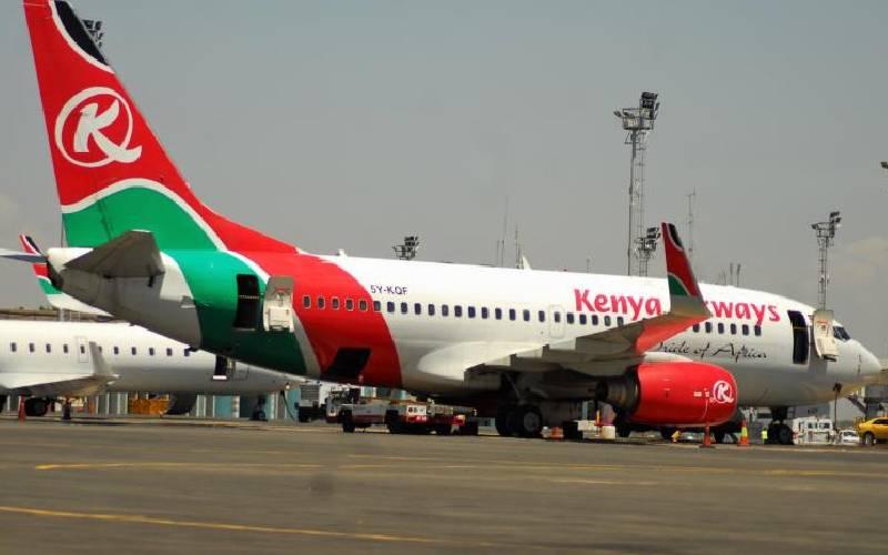 Aviation sector to grow marginally in near future - IATA