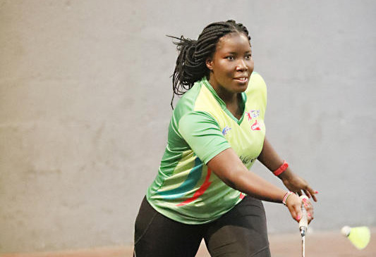 Badminton Kenya starts preps for Commonwealth Games qualifiers