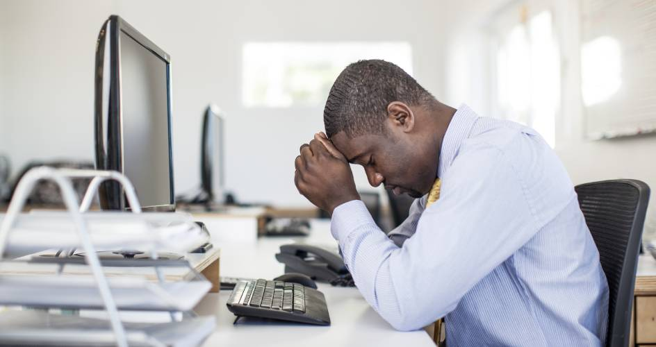 Bypassing leave makes you look suspicious, says HR professional