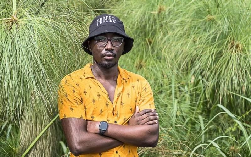 Caine Prize to name winner, Kenyan in shorlist