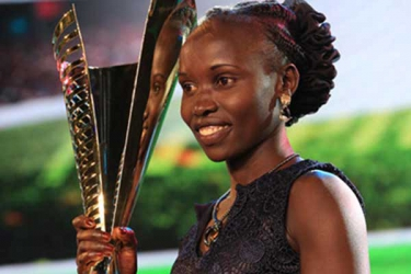Cheats should learn from Cheruiyot and play fair