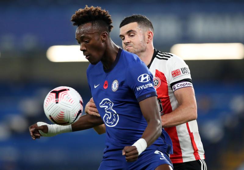 Chelsea tell fans club regrets Super League move