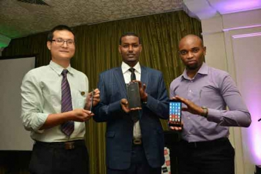 E-commerce saves us from counterfeits, Infinix says