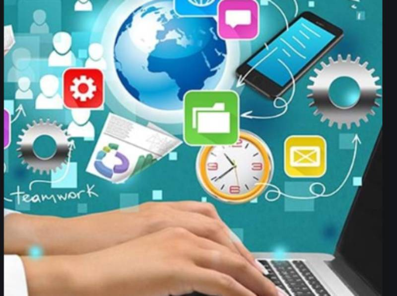 Firms must critically re-examine digital skills in a new world order
