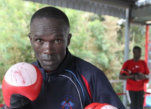 Hit Squad is not taking chances ahead of World Championships in Serbia