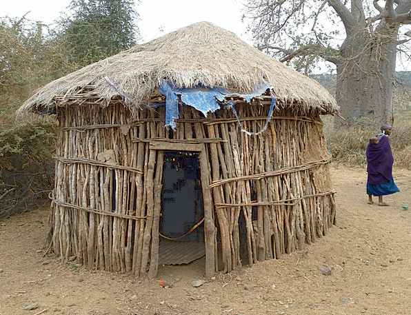 Housewarming is incomplete without sex in Luo culture: elder