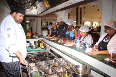 How culinary tourism is becoming trendy in major destinations