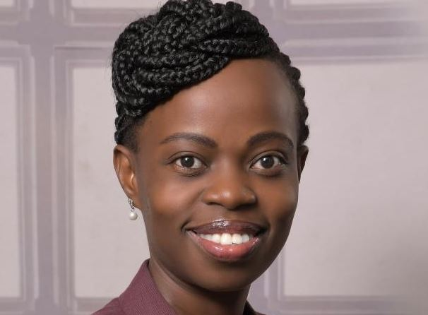 How digitisation can help Africa's supply chain meet demand
