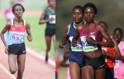How early marriage and doping cut short careers of promising youngsters