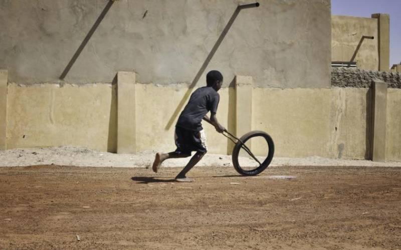 How new Bill offers a fresh dawn for Kenyan children