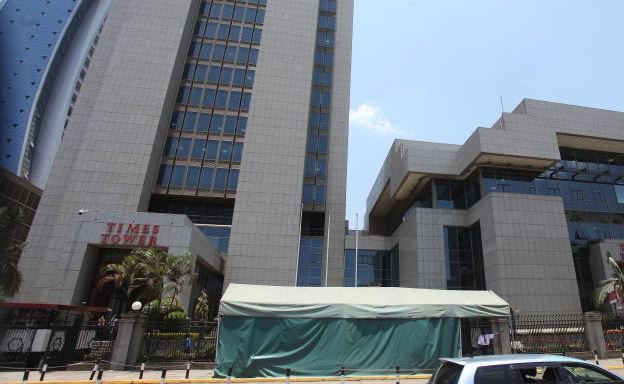 How poor Kenyans are carrying tax burden for inefficient firms