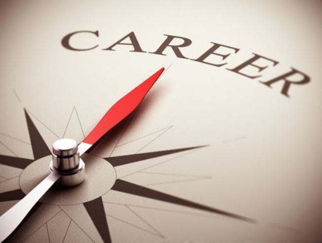 How to bullet-proof your career