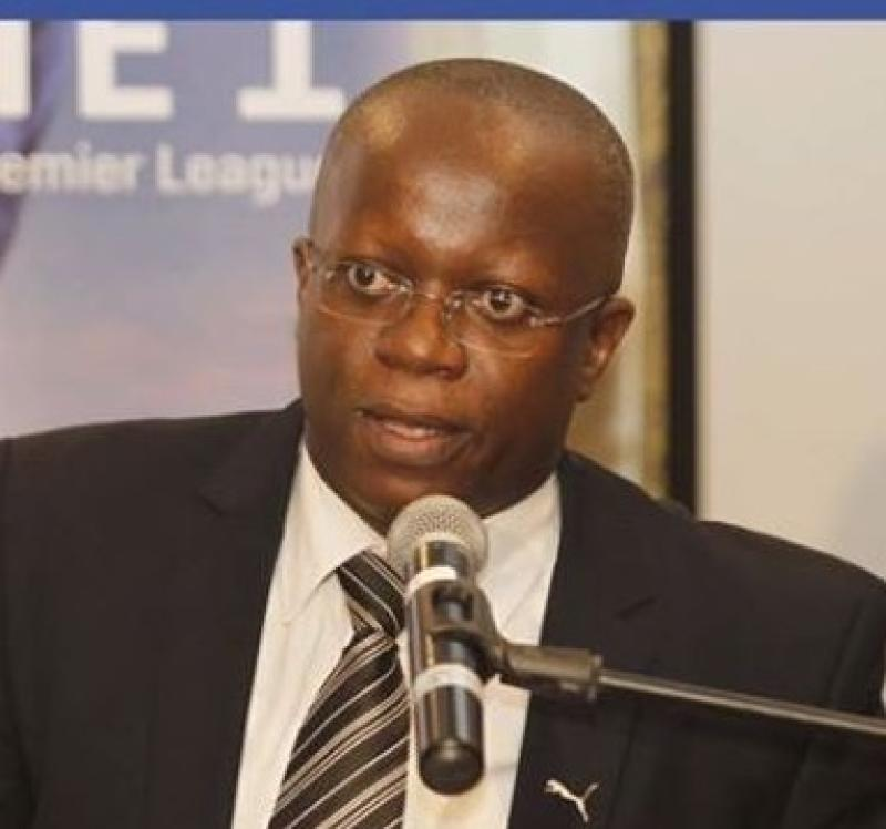 Kenya Table Tennis Association President Mudibo elected  as Africa Table Tennis Federation Vice President in charge of Development