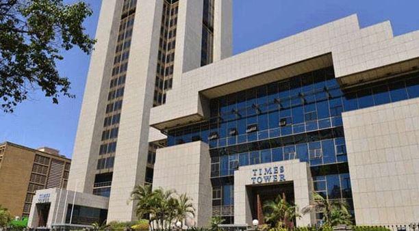 KRA kicks off Sh10 billion VAT refunds to businesses
