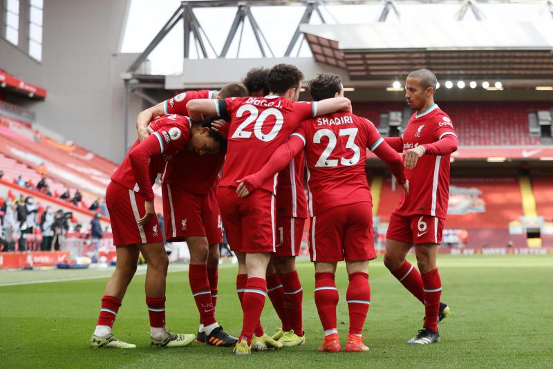 Late TAA strike earns Liverpool 2-1 win over Villa