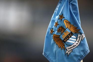 Manchester City name Champions League squad