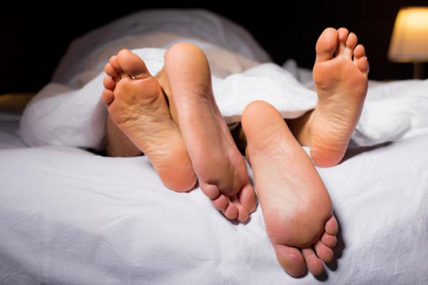 Men should focus on quality of sex, not number of rounds — sexologist