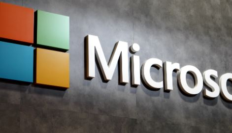 Microsoft and Agra to support digital transformation in agriculture