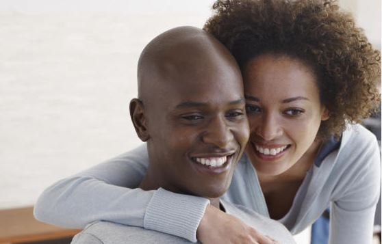 Money rules for happy couples