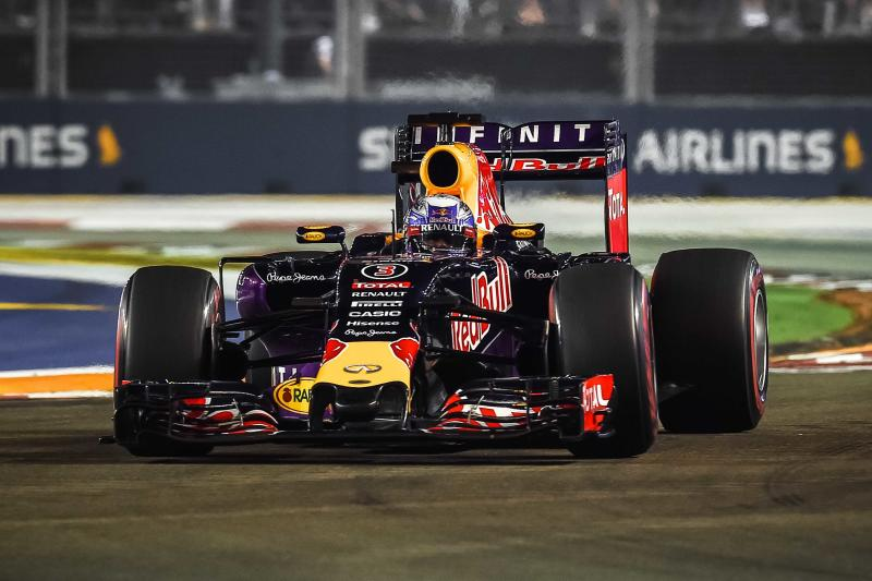 Motor racing-Singapore GP cancelled for second year in a row