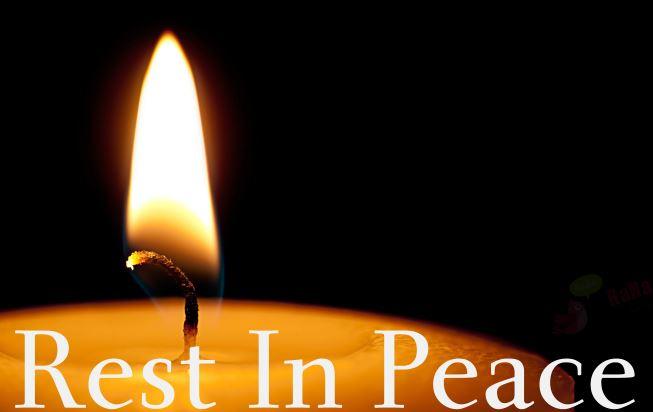 Mwendwa, Alila mourn late FKF chairman