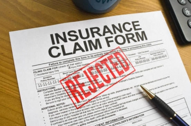 New survey faults Insurance firms' poor customer service for low uptake