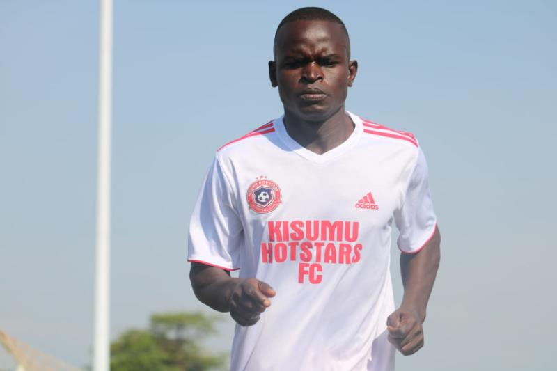 NSL: Kisumu Hot Stars seek redemption against Gusii as All-Stars host Soy United