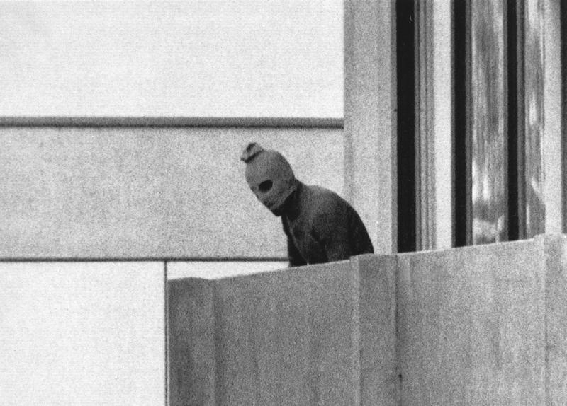 Olympics: Israelis killed at 1972 Munich Games remembered in opening ceremony 49 years on