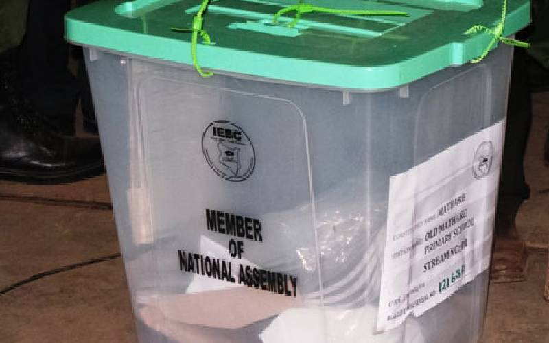 Politicians must not hoodwink voters using the pulpit
