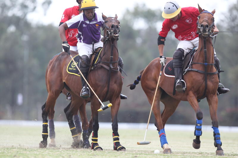 Polo: Nzomo inspires Wine Box to superb win over Amiran in Moi Cup