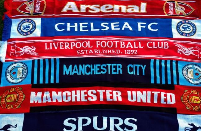 Premier League looks to deploy moves to stop future Super League