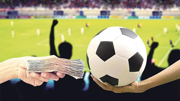 Revealed: What is not being said about match fixing in Kenya