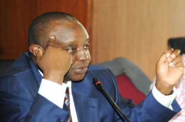Rotich: Kenya will feel Brexit impact but we are prepared
