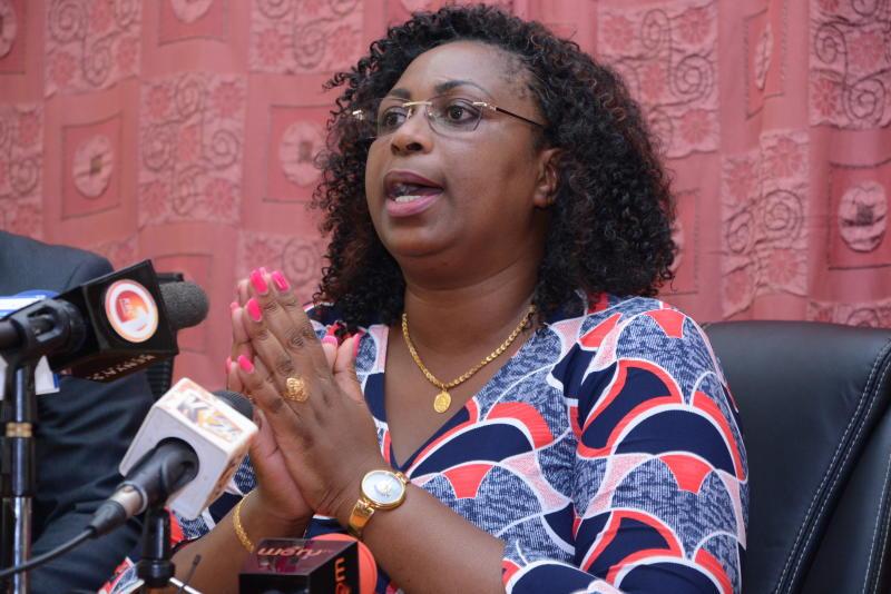 Ruto's coastal backers adopt loud silence