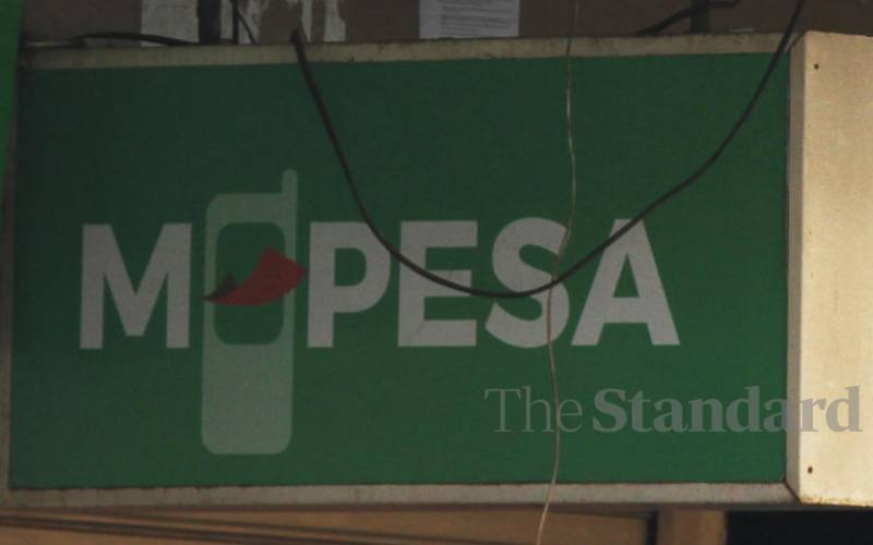 Safaricom takes fight to global payment firms with M-Pesa App