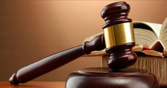 Sh3.2b housing row case begins
