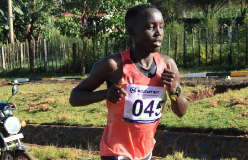 Sports lovers urged to conserve environment