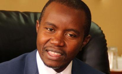 State defends plan to snoop on Kenyans